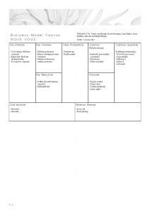 M2C.GROEP3.Concept_Pagina_04