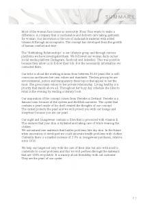 M2C.GROEP3.Concept_Pagina_05
