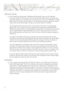 M2C.GROEP3.Concept_Pagina_06