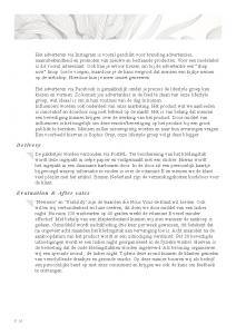 M2C.GROEP3.Concept_Pagina_10