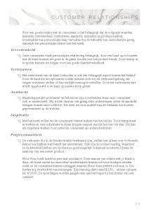 M2C.GROEP3.Concept_Pagina_11