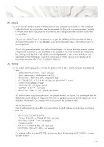 M2C.GROEP3.Concept_Pagina_13