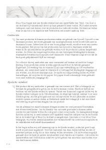 M2C.GROEP3.Concept_Pagina_14
