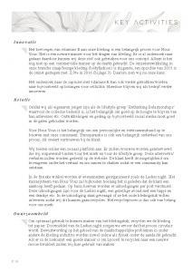 M2C.GROEP3.Concept_Pagina_16