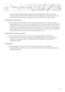 M2C.GROEP3.Concept_Pagina_17