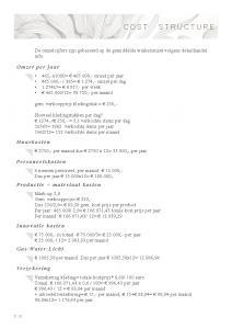 M2C.GROEP3.Concept_Pagina_18