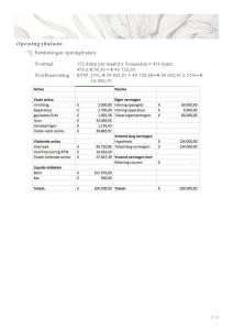 M2C.GROEP3.Concept_Pagina_21