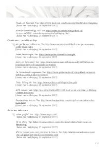 M2C.GROEP3.Concept_Pagina_23