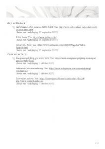 M2C.GROEP3.Concept_Pagina_25