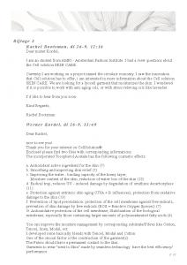 M2C.GROEP3.Concept_Pagina_33