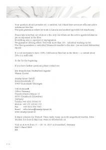 M2C.GROEP3.Concept_Pagina_34