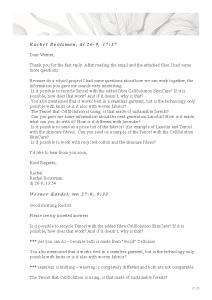 M2C.GROEP3.Concept_Pagina_35