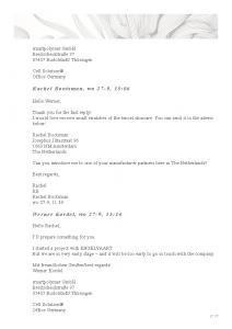 M2C.GROEP3.Concept_Pagina_37