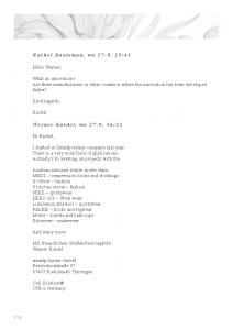 M2C.GROEP3.Concept_Pagina_38