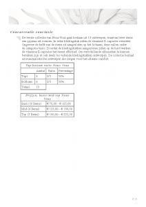 M2c.Groep3.Fairtalk_Pagina_021