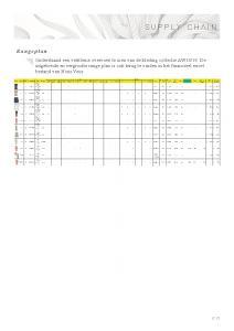 M2c.Groep3.Fairtalk_Pagina_031