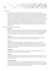 M2c.Groep3.Fairtalk_Pagina_035