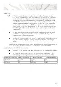 M2c.Groep3.Fairtalk_Pagina_039