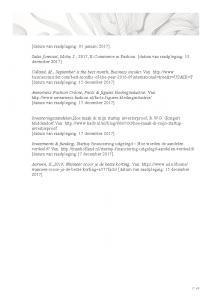 M2c.Groep3.Fairtalk_Pagina_049